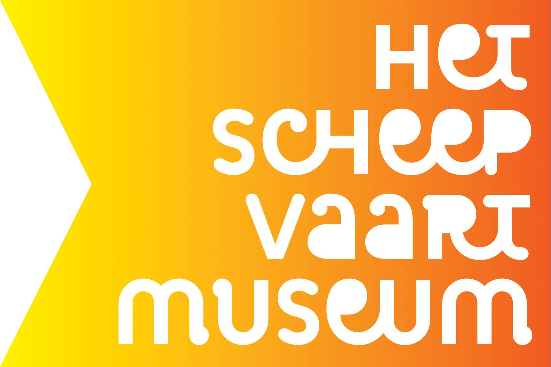 alle musea amsterdam